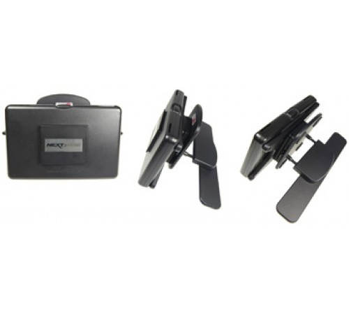 Brodit Headrest mount NextBase Click&Go Volvo V70/New/XC90/
