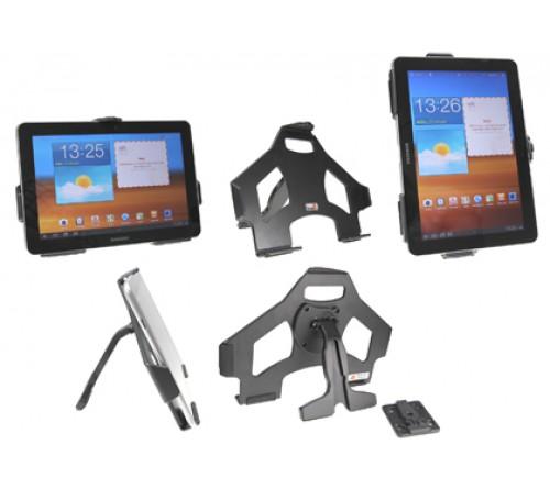 Brodit Bureau multistand. Samsung Galaxy Tab 10.1 GT-P7500