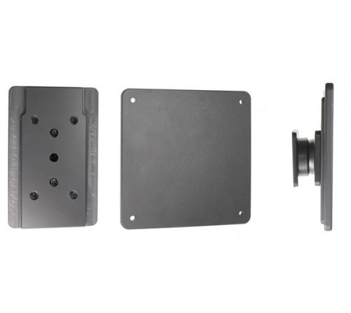 Brodit Monitor mount plaat Nextbase SDV1102-B (10 2