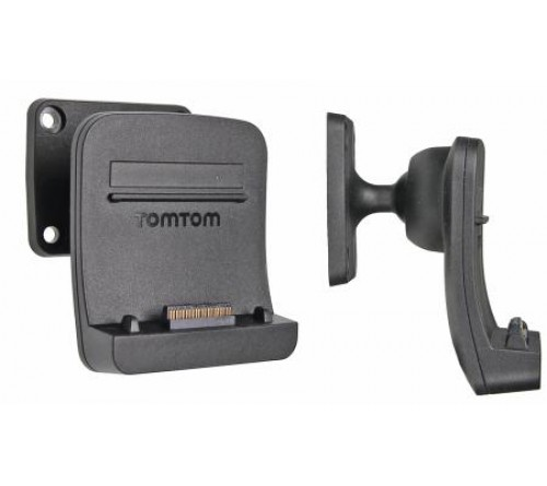 Brodit Active Dock TomTom GO 500/ GO 5000/ GO 600/ GO 6000