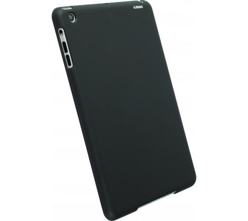 Krusell ColorCover Tablet Apple iPad Mini Black Metallic
