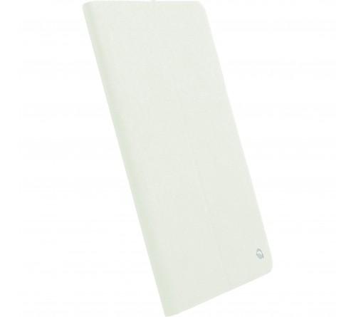 Krusell Malmo Tablet Case Apple iPad Mini/2/3 White