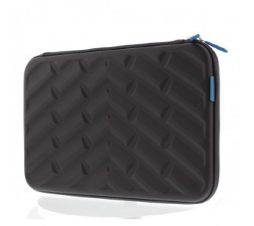 Gumdrop Droptech Sleeve Apple MacBook 15