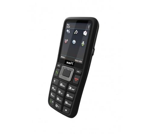 Bury CP1000 CarPhone 2.8