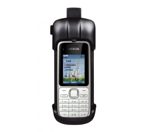 Bury S9 Active Cradle Nokia C2-01