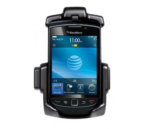 Bury S9 Active Cradle Blackberry 9800 Torch