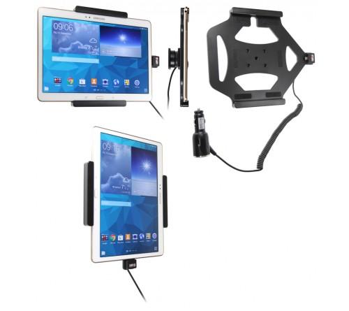 Brodit h/l Samsung Galaxy Tab S 10.5 T800/T805 sig.plug