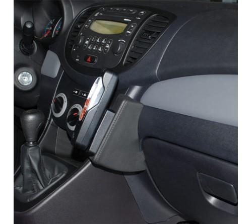 Kuda  console Hyundai i10 vanaf 03/2008-