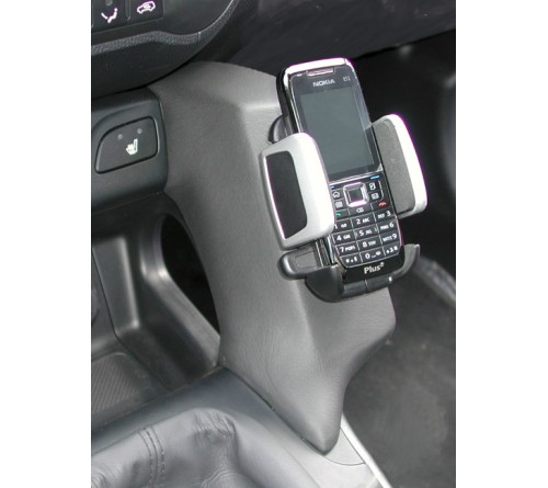 Kuda  console Hyundai iX 35 vanaf 2010-