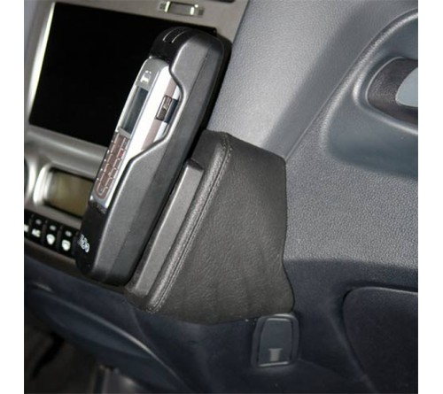 Kuda  console Kia Sportage van 01/2005- tot 12/2007