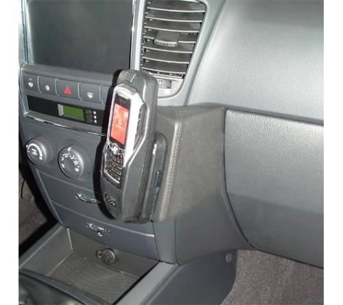 Kuda  console Kia Sorento vanaf 07/2006-