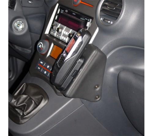 Kuda  console Kia Carens vanaf 11/2006-