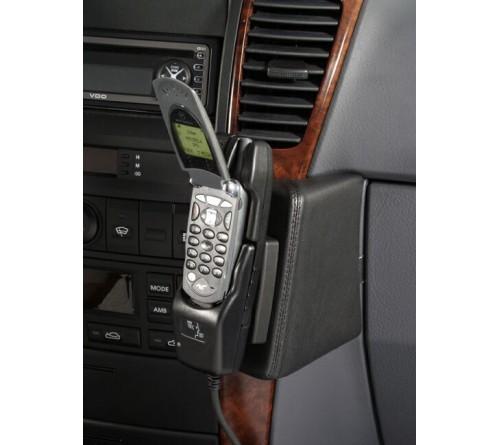 Kuda  console Kia Sorento van 08/2002 tot 07/2006