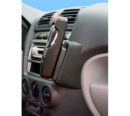 Kuda  console Kia Picanto vanaf 05/2004-