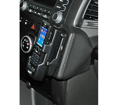 Kuda  console Kia Sorento vanaf 2009-