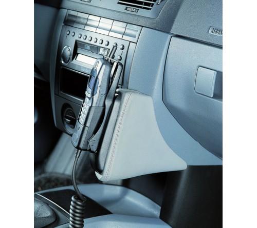 Kuda  console Skoda Fabia vanaf 01/2000-