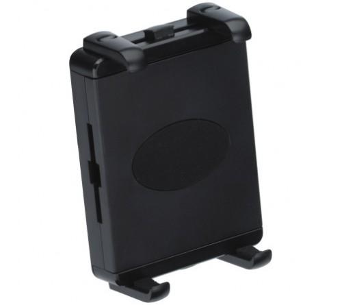 Richter  Universele Tablet houder 105-240mm