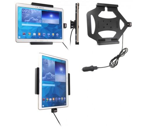 Brodit h/l Samsung Galaxy Tab S 10.5 T800/T805 USB Sig Plug
