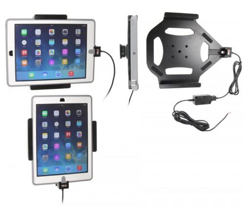 Brodit h/l Apple iPad Air/iPad 2017-Otterbox Defender MOLEX