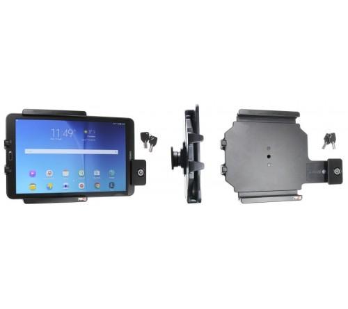 Brodit houder Universeel Tablet 136-164/ 210-240mm met slot