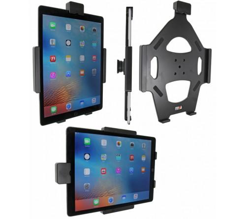 Brodit houder Apple iPad Pro LOCK VEER