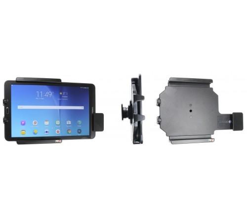Brodit houd.Uni.Tablet 136-164/ 210-240mm met veerweerstand
