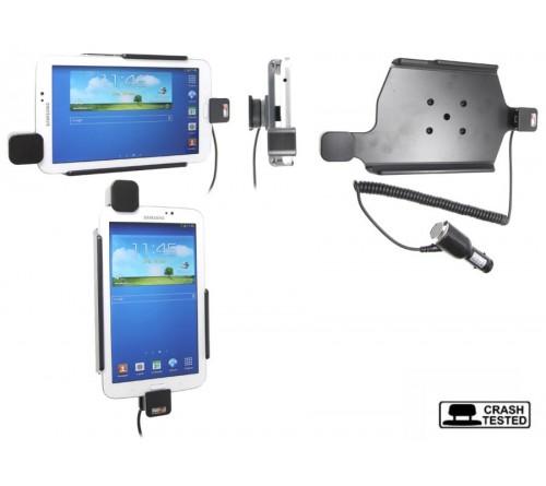 Brodit h/l Samsung Galaxy Tab 3 7.0 T2100 (veerweerstand)