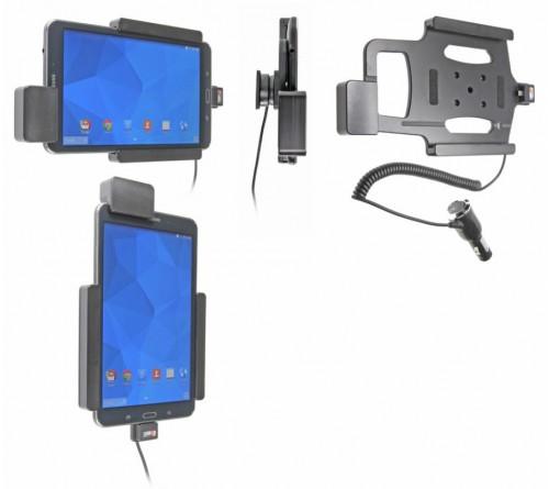 Brodit h/l Samsung Galaxy Tab 4 8.0 Sig. Plug Lock (veerwee