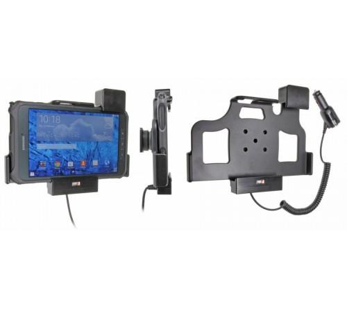 Brodit h/l Samsung Galaxy Tab Active 8.0 (veerweerstand)