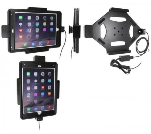 Brodit h/l Apple iPad Air 2 Fixed Lock (Veerw.)-Otterbox