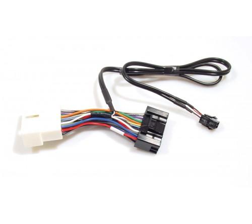 Aux kabel Kia / Hyundai