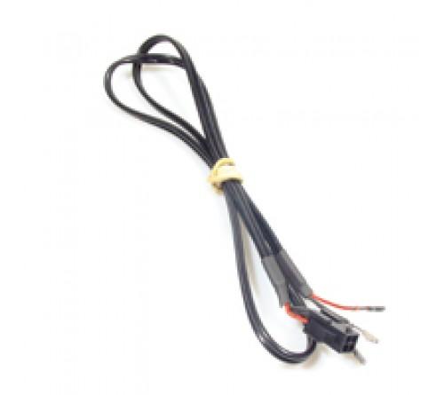 Aux kabel Mercedes Command 2.0