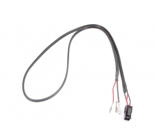Aux kabel Mitsubishi
