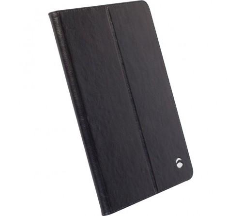 Krusell Ekero Case Apple iPad Mini 4 - black