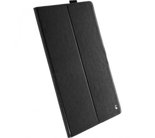 Krusell Ekero Case Apple iPad Pro - black