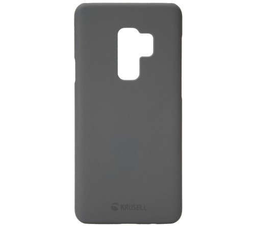 Krusell Nora Cover Samsung Galaxy S9 - Stone