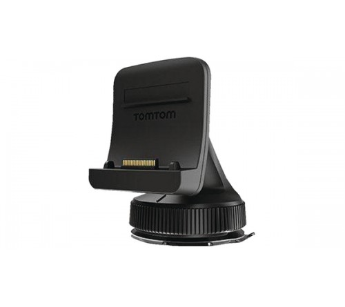 TomTom additional Click&Go mount (GO-serie)