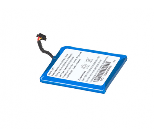 TomTom Bridge Battery (replacement)