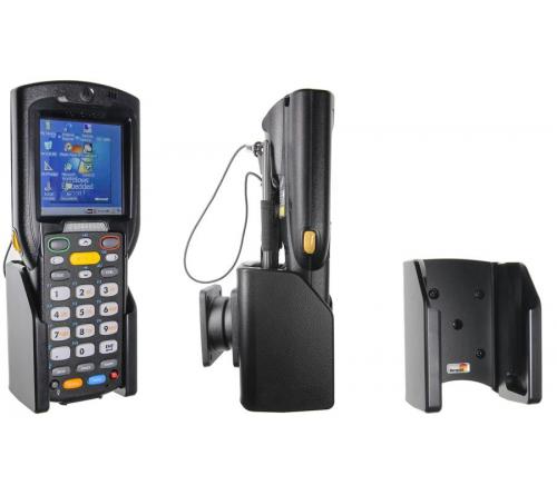 Brodit houder Zebra MC3200/ Motorola MC3200