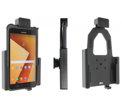 Brodit houder Samsung Galaxy Tab Active 2 LOCK VEER