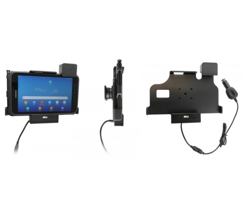 Brodit h/l Samsung Galaxy Tab Active 2 (veerweerstand) sig.p
