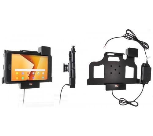 Brodit h/l Samsung Galaxy Tab Active 2 (veerweerstand)
