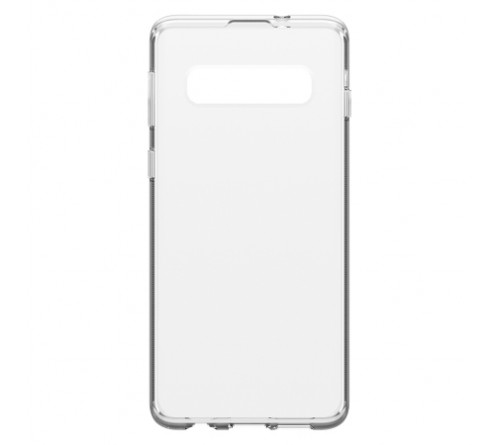 Otterbox Clearly Protected Skin Samsung Galaxy S10-transp.