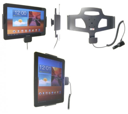 Brodit h/l Samsung Galaxy Tab 10.1 GT-P7500 sig.plug