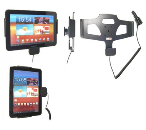 Brodit h/l Samsung Galaxy Tab 8.9 GT-P7300 sig.plug