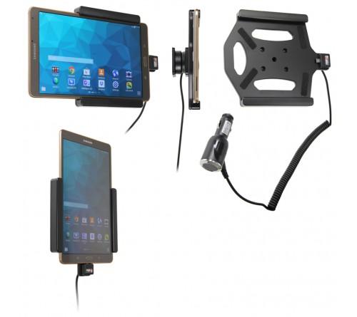 Brodit h/l Samsung Galaxy Tab S 8.4 T700/T705 sig.plug