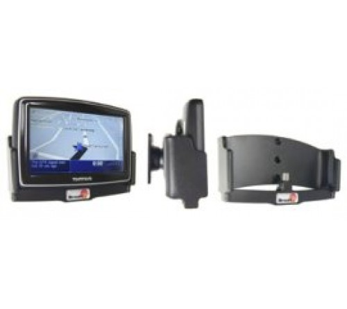Brodit houder all cable TomTom XL LIVE IQ Route