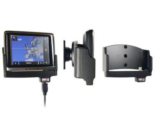 Brodit houder all cable Navigon 1400/1410/2400/2410/Primo