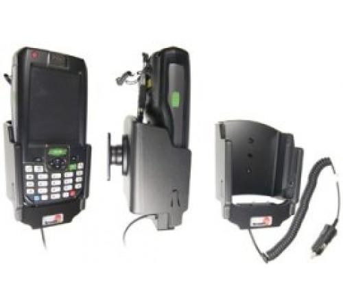 Brodit houder/lader Honeywell HW 9700 sig.plug
