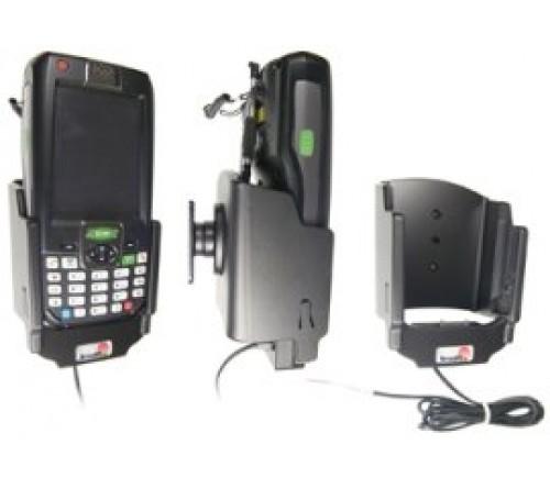 Brodit houder/lader Honeywell HW 9700 MOLEX